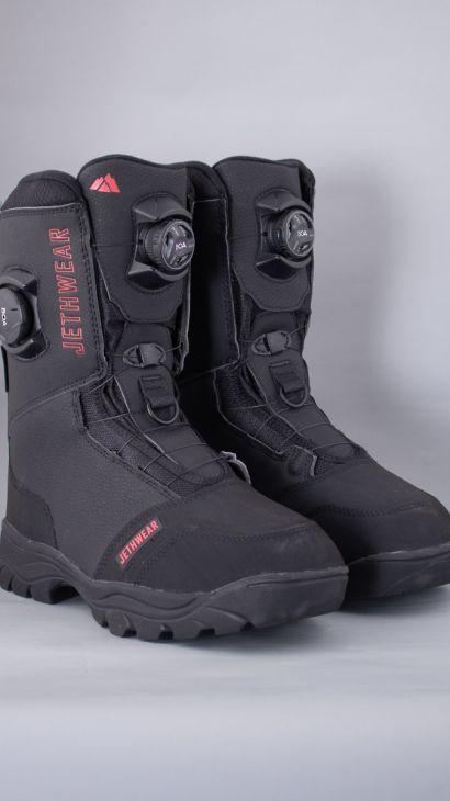 Encore Boot